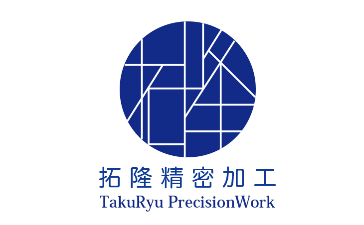 takuryu_thumb