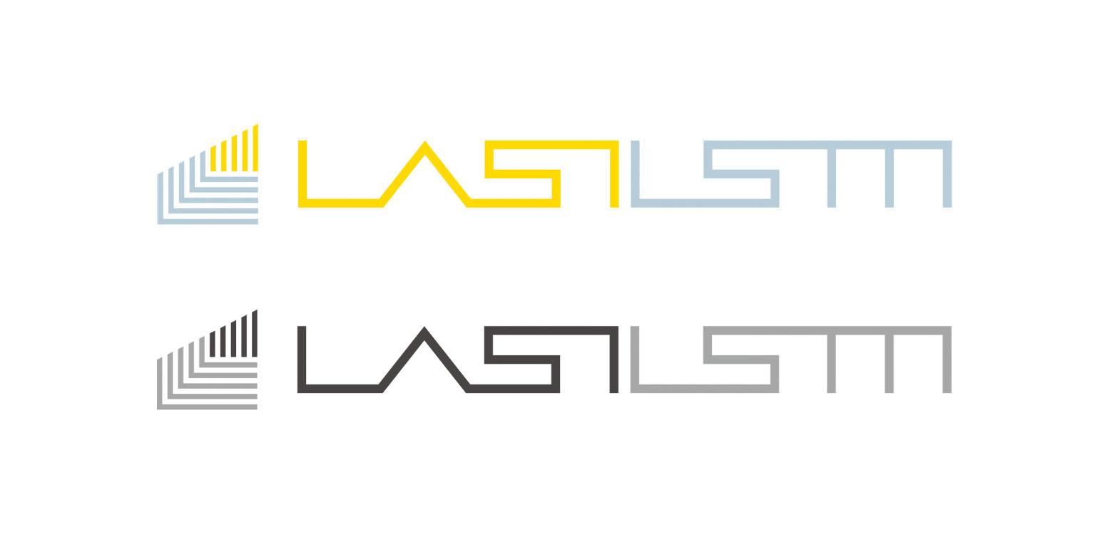 lastism_ci_20160322
