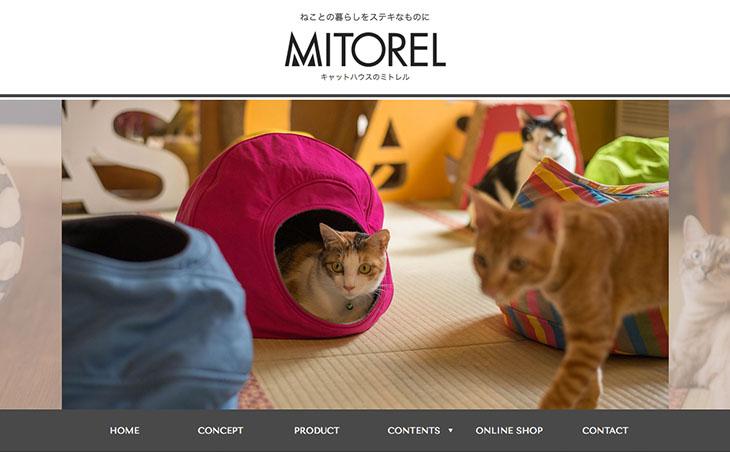 web_mitorel_thumb