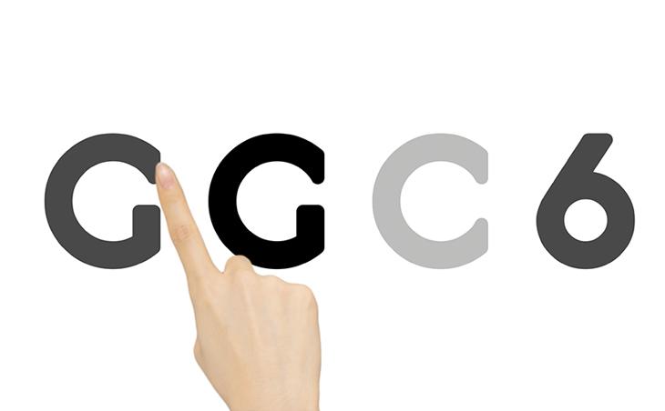 ggc6_eye