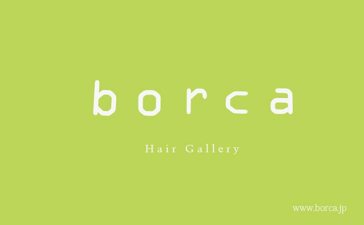 borca_thumb