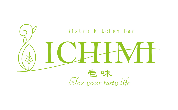 ichimi_thumb