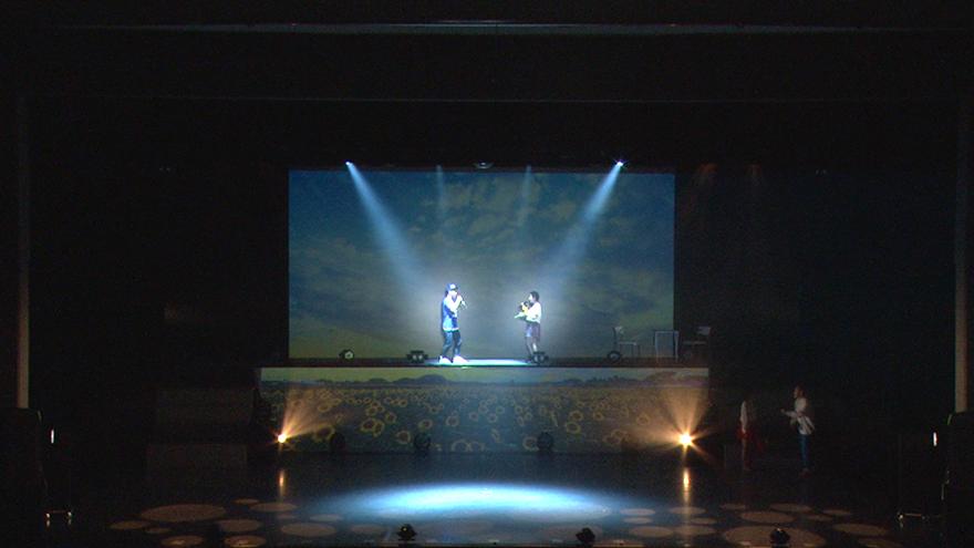 radiance_02