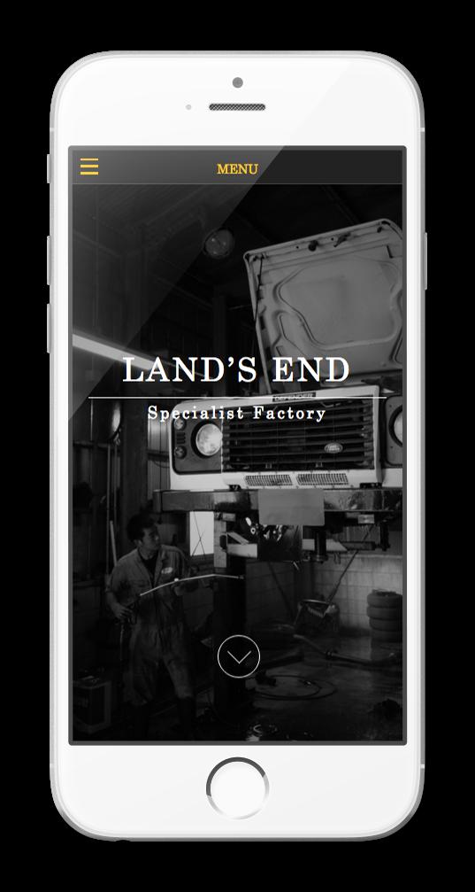 lands_smp