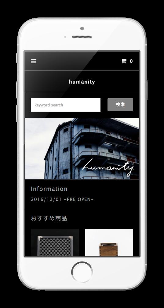 web_humanity_smp
