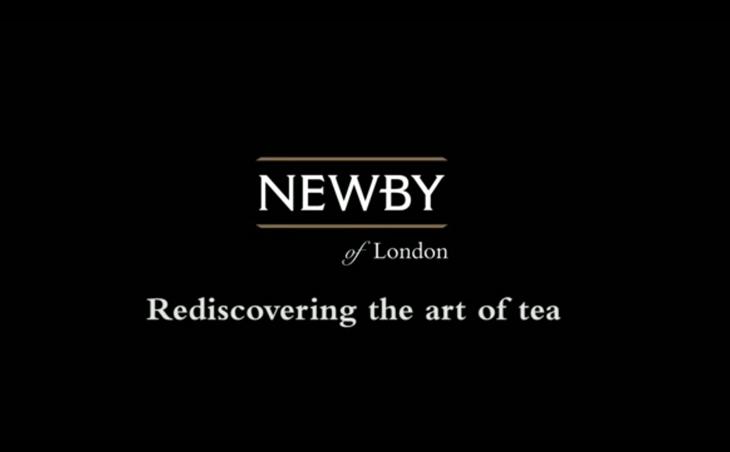 newby_ec